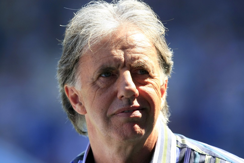 Lawrenson Predicts Who Will Come Out On Top Between West Ham And Cardiff Tomorrow