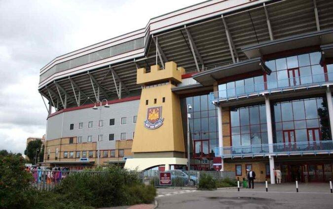 West Ham Preparing To Make Second Bid For South American Target Man