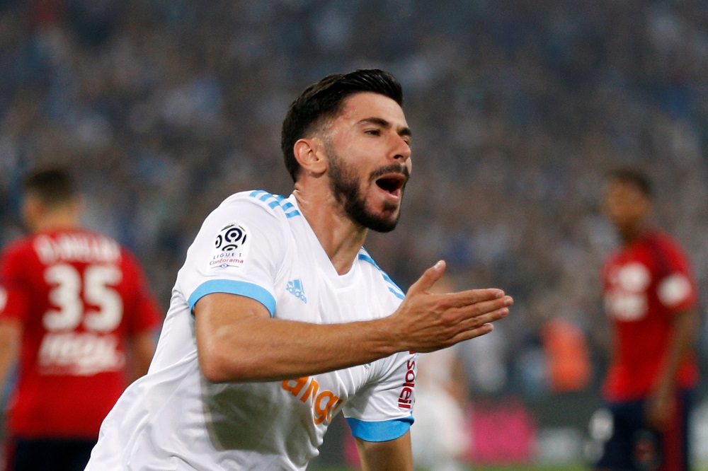 'Very Complete Player' 'This 30m Budget Is Going Far' Fans Intrigued As West Ham Enter Talks For £31m Rated Ligue One Star