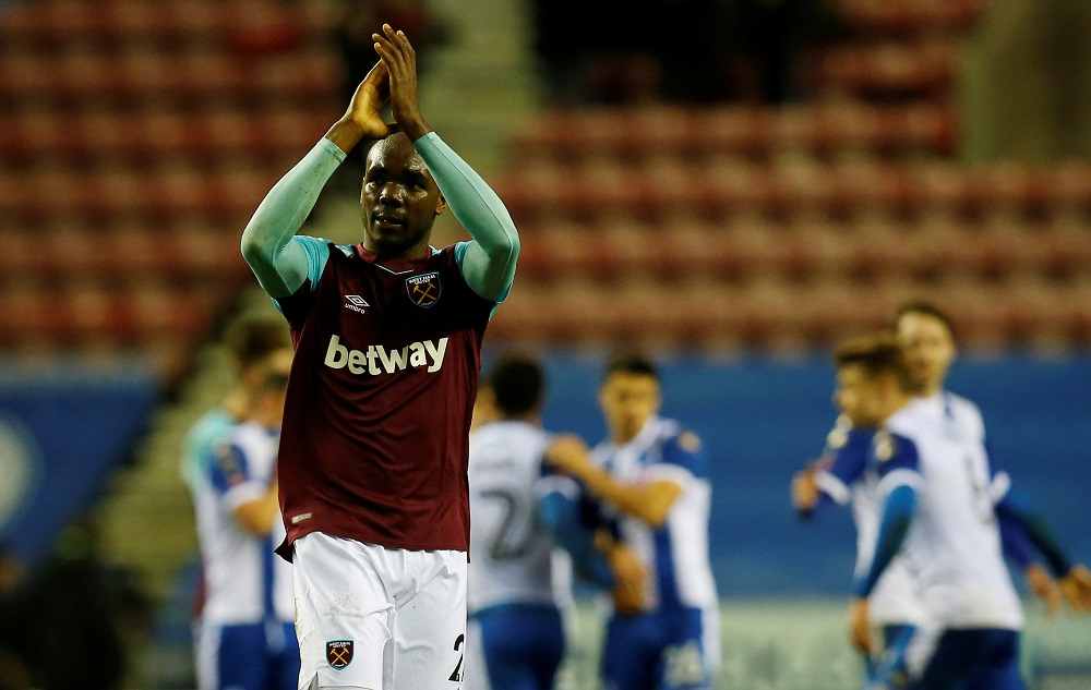 Newcastle V West Ham: Team News, Predicted XI And Betting Odds