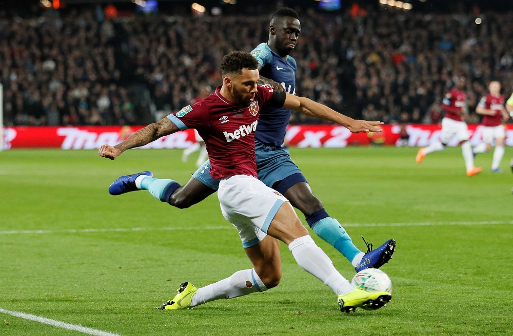 'What A Shame' 'Another One Made Of Glass' West Ham Fans On Social Media Disappointed By Latest Injury News