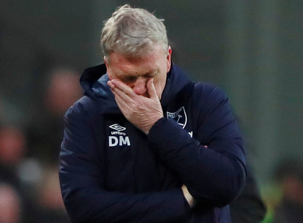 Aston Villa V West Ham: Team News, Predicted XI And Betting Odds