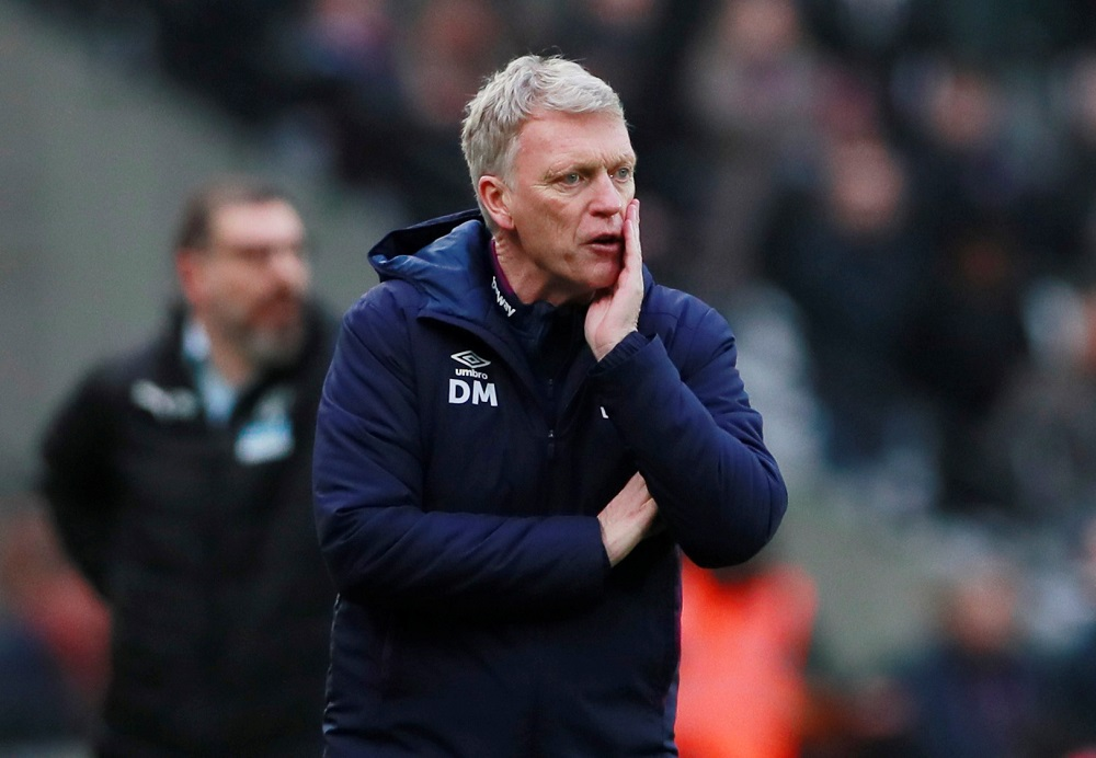 West Ham V Crystal Palace: Preview, Predicted XI And Betting Odds