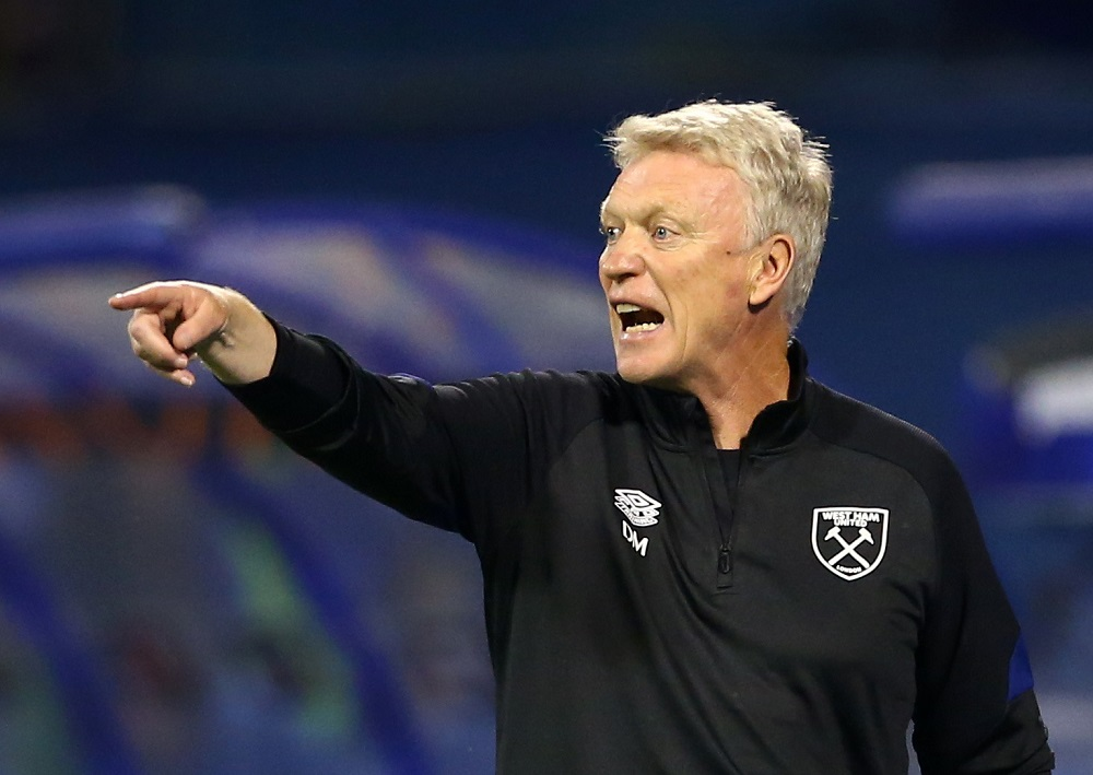 West Ham V Manchester United: Match Preview, Predicted XI And Betting Odds